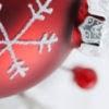 http://www.arte-literario.com/2013/12/marcapaginas-xxiv.html