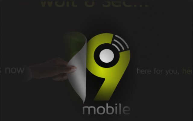 """9Mobile """"Etisalat"""" Latest List Of Data Plans & Their new Prices"""