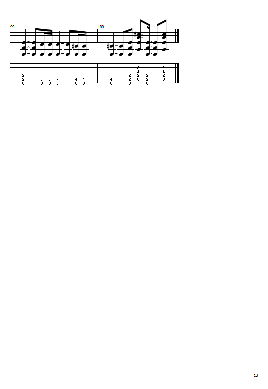 Back In Black Tabs AC/DC How To play Back In Black On Guitar,ACDC - Back In Black Guitar Tabs Chords,ac dc thunderstruck,ac dc songs,ac dc youtube,ac dc members,ac dc albums,ac dc lead singer,ac dc meaning, ac dc death 2018,ac dc back in black album,ac dc back in black lyrics,ac dc back in black tab,ac dc back in black mp3,ac dc back in black album cover,ac dc back in black album download,acdc back in black songs,acdc back in black live at river plate 2009,ac/dc back in black tab,Back In Black Tab by AC/DC - Angus Young (Lead)