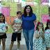 Intensa actividad artesana, el fin de semana en Villacañas
