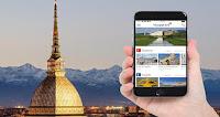 Piemonte e turismo culturale: nasce ANSA Viaggiart