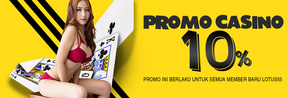 Agen Casino Poker Domino Ceme QQ