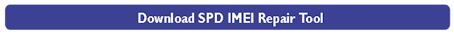 https://www.mediafire.com/file/f1qfyen40gk4pm7/SPD+IMEI+Repair+Tool+by+flashfile25.rar