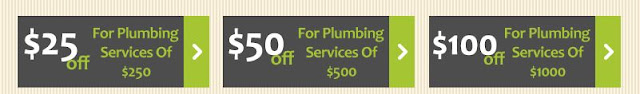 http://www.houstonwaterheater.repair/water-heater-repair/coupon.jpg
