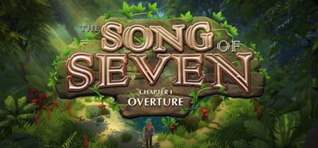 The Song of Seven Chapter One PC Full (MEGA)