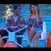 VIDEO | Vanillah Music Ft. Honeya & Kijo -Nibambe | Download