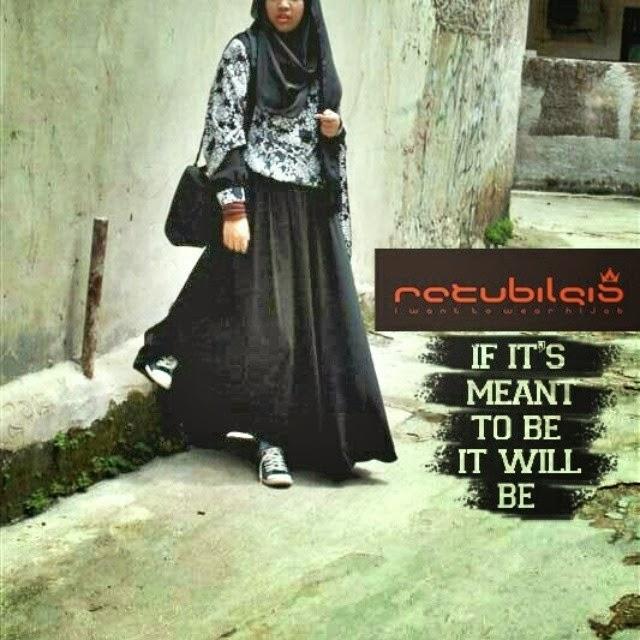 pashmina syar'i ratubilqis hijab