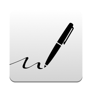 INKredible - Handwriting Note Full v1 9 1 APK - PaidFullPro