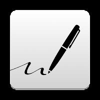 INKredible-Handwriting-Note-Full-v1.9.1-APK-Icon-www.apkfly.com