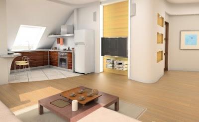 Loking good Home allfreshwallpaper