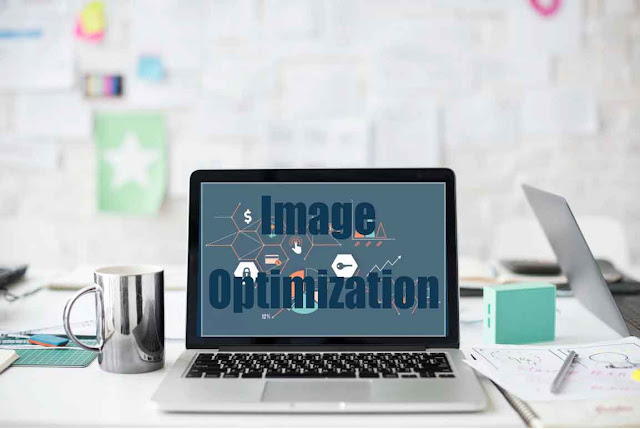 How To Do Image Optimization For SEO