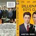 Billionaire Boys Club DVD Cover