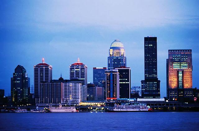 Louisville – EUA