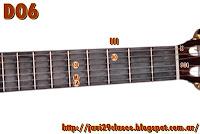 imagenes acordes de guitarra 6 6ta