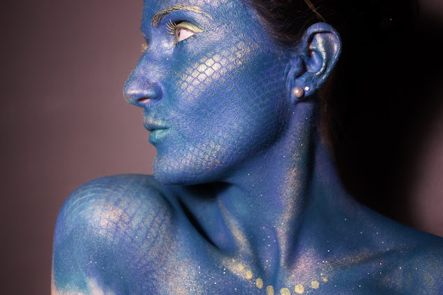 makeup-mermaid