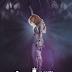 Joelma lança capa do seu primeiro DVD em carreira solo