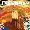 Eric Roberson - B- Sides,Features & Heartaches  [2014]