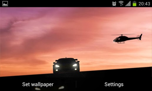 Racing Cars Full Live Wallpaper Apk Racing Car Live Wallpaper V2 2 Apk Shamim Telecom