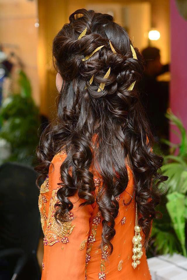 Hairstyles 2015 New Long Hairstyles Hairstyles For Girls By Mona
