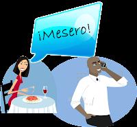 Una Política de uso de celular es tema de Servicio al Cliente