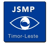 East Timor Law & Justice Bulletin Timor-Leste Court Reports Tribunal Distriral Oekusi