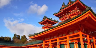 Program Penataran Guru Indonesia di Jepang 2014