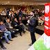 Bom Jardim e outros 60 municípios foram contemplados com internet gratuita