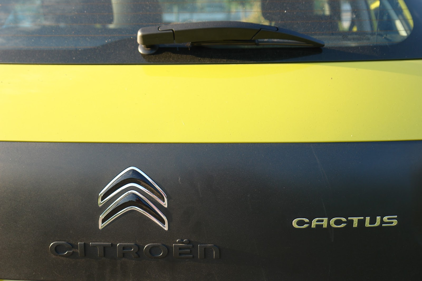 logo Τι κάνει το Citroen Cactus ξεχωριστό; citroen, citroen cactus, TEST, ΔΟΚΙΜΕΣ