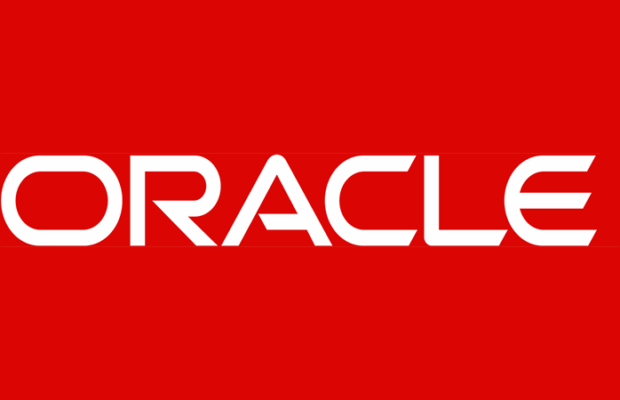 https://2.bp.blogspot.com/-svM3BtZiMnw/WzXu3F1NqII/AAAAAAAAABg/gUTdLo2qj5Y4E92AZXvQ4NCodD7PvNw8wCLcBGAs/s1600/Oracle-Logo-Vector.png