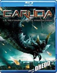Garuda (2004) Hindi Dubbed 300mb Download BluRay