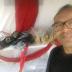Vereador Hilario Filho mantém ações durante recesso parlamentar em Belém