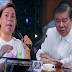 WATCH: SEN. DRILLON DI PAYAG NA MAKATAKBO SI SARA DUTERTE