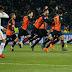 As Roma dipermalukan Shakhtar Donetsk diajang Liga Champions