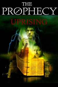 Watch The Prophecy: Uprising Online Free in HD