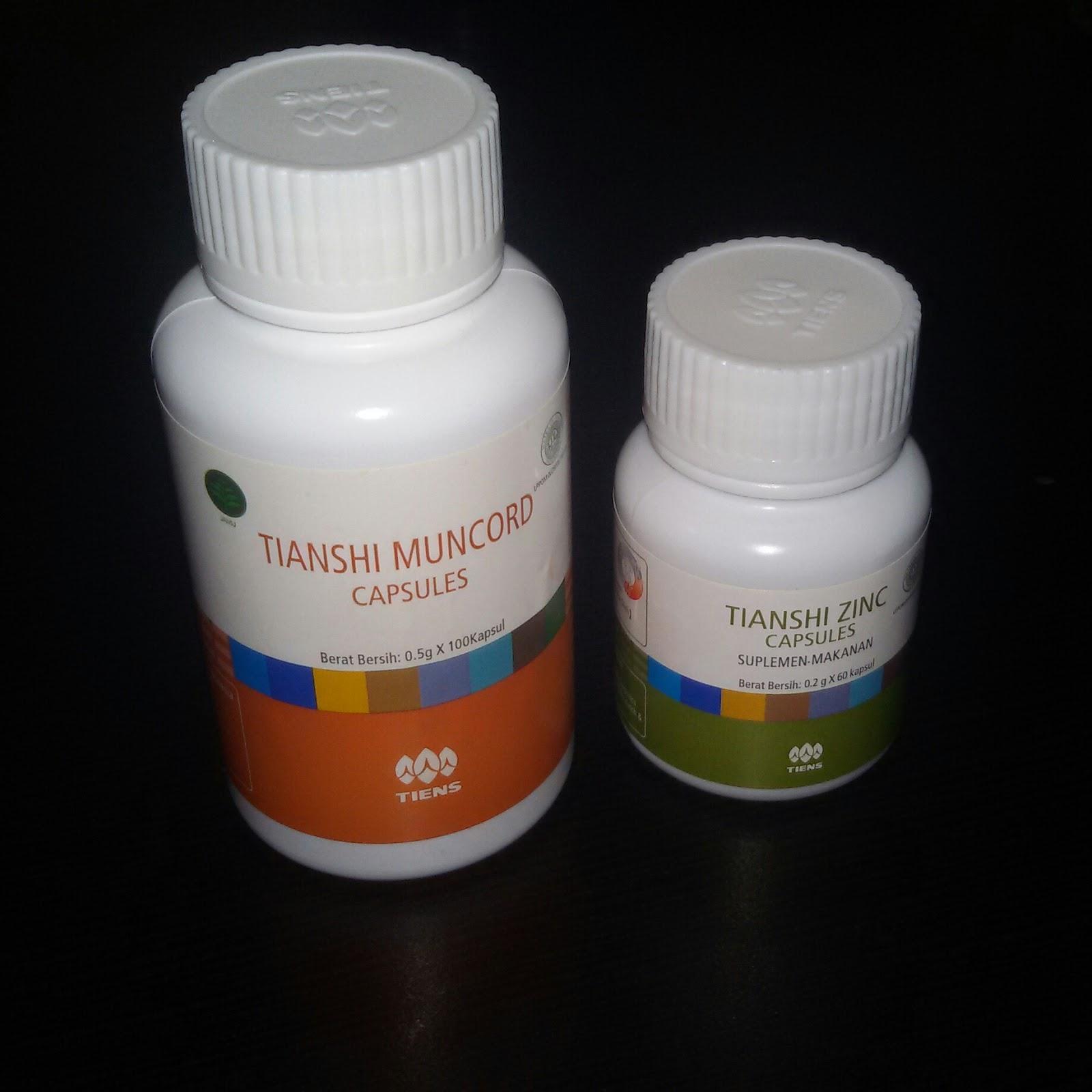 tiens obat kuat alami agar tahan lama berhubungan intim di