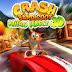 تحميل لعبة كراش مجانا download crash game free