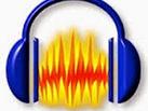 Download Audacity Latest Version 2017