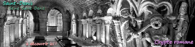 http://lafrancemedievale.blogspot.com/2018/07/saint-denis-93-crypte-romane-de.html