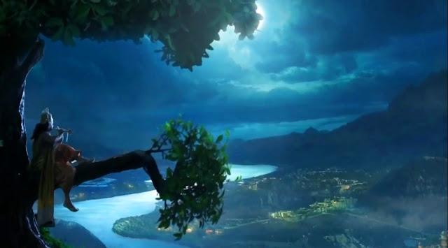 JUMAT WAGE Weton Neptu Karakter Rejeki Jodoh Cocok Usaha Apa
