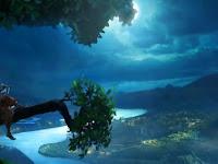 JUMAT WAGE: Weton Neptu, Karakter, Rejeki, Jodoh, Cocok Usaha Apa