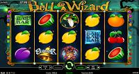 Jucat acum Bell Wizard Online