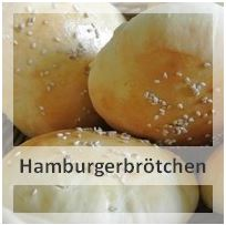 http://christinamachtwas.blogspot.de/2013/04/hamburgerbrotchen-selber-machen-ist.html