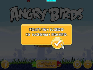 Angry birds 220 full serial activated delicious download angry birds 220 full serial activated thecheapjerseys Images