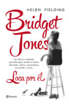 https://www.casadellibro.com/ebook-bridget-jones-loca-por-el-ebook/9788408122456/2232985