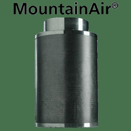 פילטר פחם פעיל המסנן ריחות מהאויר Mountain AIr