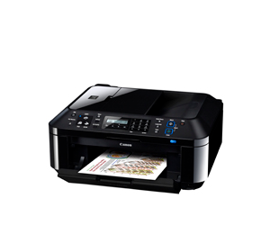canon-pixma-mx410-download-driver