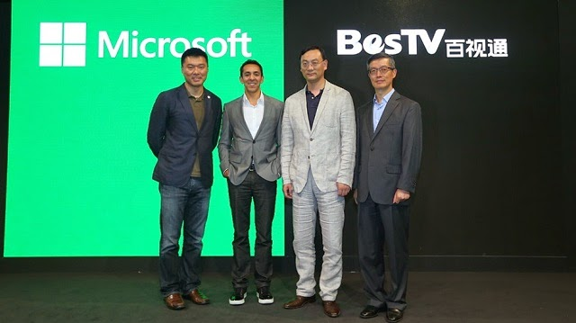 Xbox Launch in China Delayed by Microsoft
