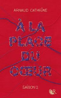 https://lacaverneauxlivresdelaety.blogspot.fr/2017/04/a-la-place-du-coeur-tome-2-de-arnaud.html