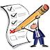 TIPO TEST TEMA 1: LA ECONOMÍA (ECONOMÍA 1º BACHILLERATO)