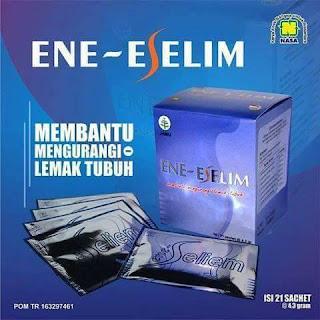 AGEN -ENE - ESELIM- PELANGSING-ALAMI- KEDIRI -085231271500